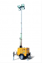 JCB LT9 Lighting Tower