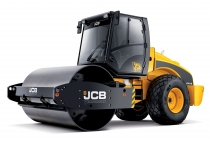 VM115D Compactor from JCB